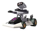 Brawl Sticker R.O.B. (Mario Kart DS US).png