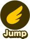 SmashRunJump.png