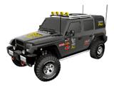 Brawl Sticker Rad (Excite Truck).png