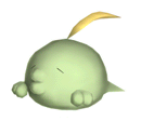 Brawl Sticker Gulpin (Pokemon series).png