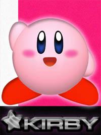 Kirby SSBM.jpg