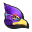 FalcoHeadPinkSSB4-U.png
