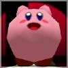 KirbyIcon(SSB).png