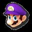 MarioHeadPurpleSSB4-U.png