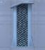 Brawl-ChamberStruct7.png