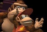 E22-monkeysunite.png