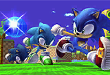 Event 30 Sonic boom.png