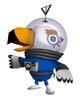 Brawl Sticker Gulliver (Animal Crossing WW).png