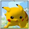 PikachuIcon(SSBM).png