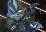 E38-thewolfhuntsthefox.png