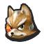 FoxHeadOrangeSSB4-U.png