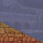 Brawl-RuinsLongRampBlock.png