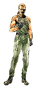 Brawl Sticker Master Miller (MGS The Twin Snakes).png