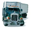 Brawl Sticker Tractor Trailer (Wild Trax).png