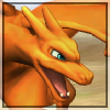 CharizardIcon(SSB4-3).png
