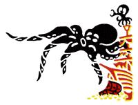 Brawl Sticker Octopus (Game & Watch).png