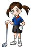 Brawl Sticker Plum (Mario Golf).png