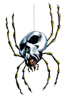 Brawl Sticker Skulltula (Zelda Ocarina of Time).png
