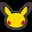 PikachuHeadSSBU.png