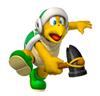 Brawl Sticker Hammer Bro (New Super Mario Bros.).png