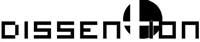 Dissention Logo.jpg
