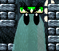 Support ghost SMW2.png
