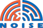 Noise Logo.png