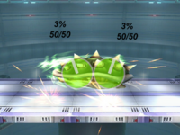 BowserSSBBUS(groundhit3).png
