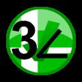 CheckmarkAngle3.png