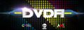 DVDA3.jpg