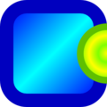 FrameIcon(ContinuableLoopS).png