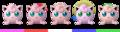 Jigglypuff Palette (SSBB).png