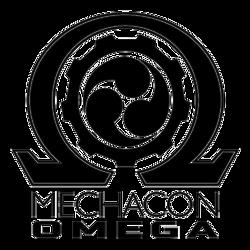 MechaCon Omega.png