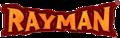 Rayman logo.png