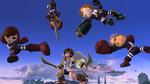 SSB4-Wii U challenge image R01C04.png