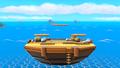 SSBU-Pirate ShipBattlefield.png