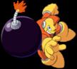 SSBU spirit Bomb Man.png
