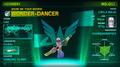 TW101 Wonder-Dancer.png
