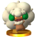WhimsicottTrophy3DS.png