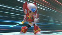 Zero DLC Mii Gunner.jpg