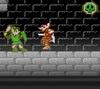 Masterpiece-AdventureOfLink-WiiU.png