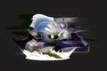 Meta Knight SSBU Skill Preview Down Special.png