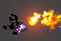 Mr Game & Watch SSBU Skill Preview Down Special.png