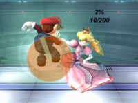 PeachSSBBBThrow(hit1).png