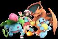 Pokémon Trainer-Alt1 SSBU.png