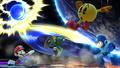SSB4-Wii U challenge image R04C04.png