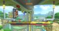 SSB4 - Mario Circuit Image 1.PNG
