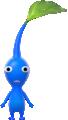 SSBU spirit Blue Pikmin.png