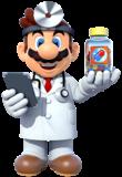 SSBU spirit Dr. Mario.png