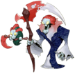 SSBU spirit Reaper & Reapette.png